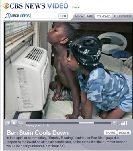 AirConditionerChildren.jpg