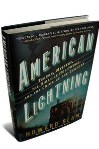 AmericanLightningBK.jpg
