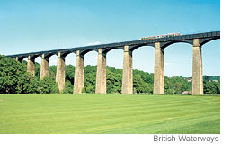 Aqueduct1.jpg