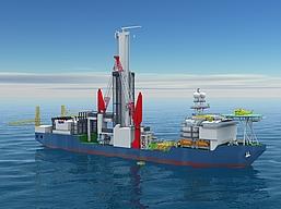 ArcticExplorerShip.jpg