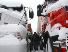 ArgentineSnowCoveredTrucks.jpg