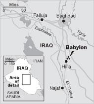 BabylonMap.jpg