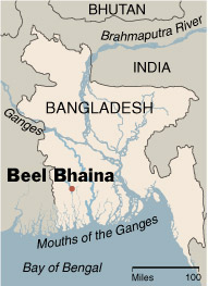 BeelBhainaBangladeshMap.jpg