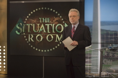 BlitzerWolfSituationRoom.jpg