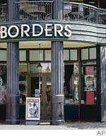 BordersStore.jpg