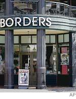 BordersStore.jpg