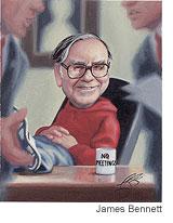 BuffettWarren.jpg