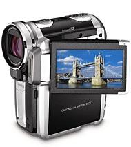 CanonHV10.jpg