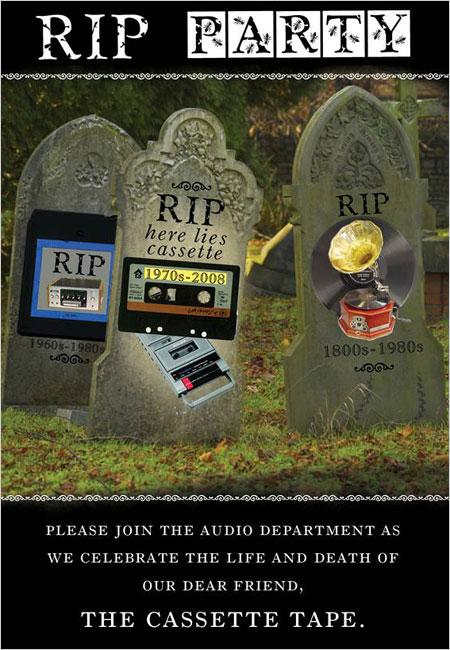 CassetteRIPtombstone.jpg