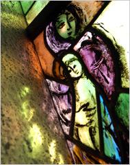 ChagallUnionChurch.jpg