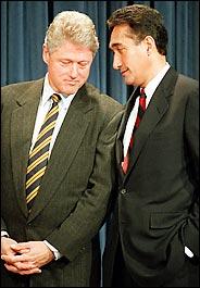ClintonCisneros.jpg
