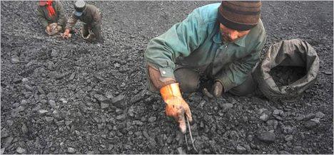 CoalShnxiProvinceChina.jpg