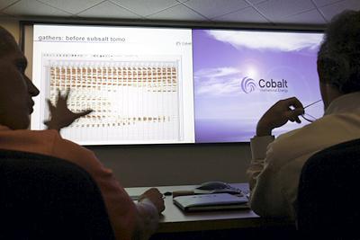 CobaltOilDataAnalysis.jpg