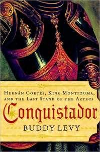 ConquistadorBK.jpg