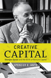 CreativeCapitalBK.jpeg