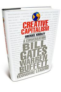 CreativeCapitalismBK.jpg