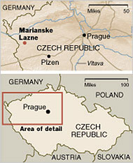 CzechMap.jpg