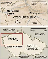 CzechMap.jpg
