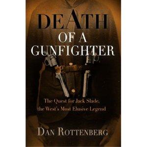 DeathOfAGunfighterBK.jpg