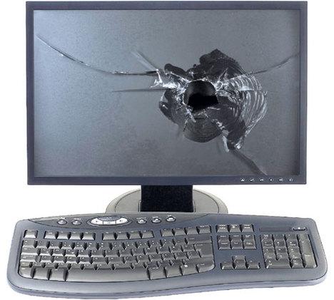 DesktopPCbroken2009-02-15.jpg