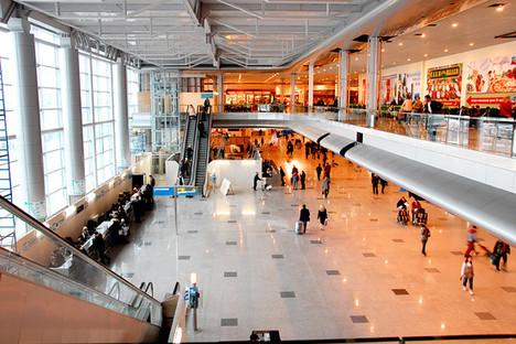 DomodedovoAirportMoscow.jpg
