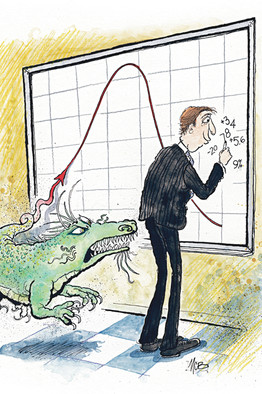 DragonCurveCartoon2009-10-28.jpg