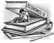 Economics101cartoon.jpg
