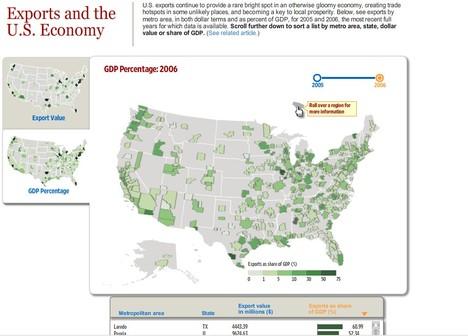 ExportsAsShareLocalGDP2006Graph.jpg