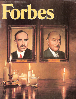 ForbesKeynesSchumpeterCover1983-05-23edited.jpg