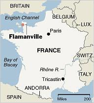 FranceNukeMap20080824.jpg