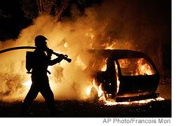 FrenchRiots11-2005.jpg