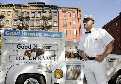 GoodHumorIceCreamTruck.jpg