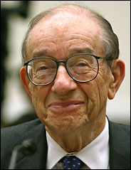Alan Greenspan - Wikipedia, the free encyclopedia