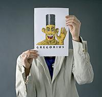 Gregorius.jpg