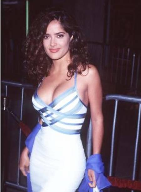 Salma Hayek. Source of image: http://www.imdb.com/gallery/granitz/0273-spe/