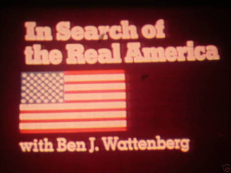 InSearchOfTheRealAmericaOpeningSlide.JPG