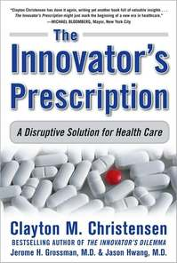 Innovators PrescriptionBK.jpg