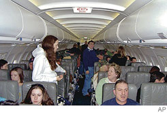 JetBluePassengersStuck.jpg
