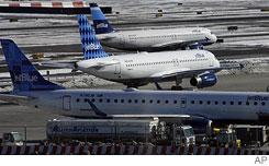 JetBluePlanes.jpg