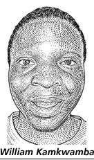 KamkwambaWilliamWindmillEntrepreneur.jpg