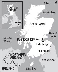KirkcaldyScotlandMap.jpg
