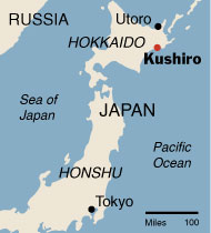 KushiroJapanMap.jpg