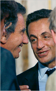 LangSarkozy.jpg