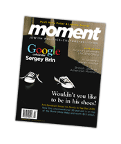 MOM-Web-Cover-2007-02.png