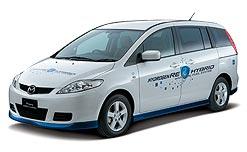 MazdaPremacyConceptCar.jpg