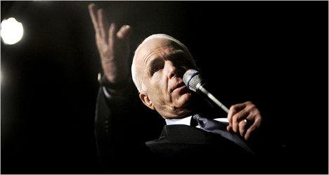 McCainBatteryPrize.jpg