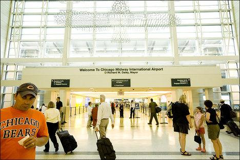MidwayAirport2009-02-15.jpg