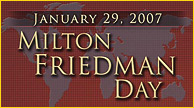 MiltonFriedmanDay.jpg