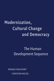 ModernizationCulturalChangeAndDemocracyBK.jpg
