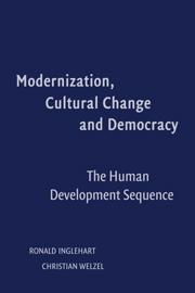 ModernizationCulturalChangeAndDemocracyBK.jpg